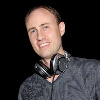 DJ Mike Pope | Social Profile