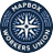 Mapbox Workers Union