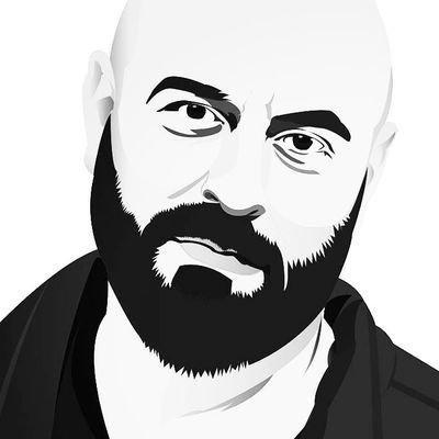 Bora Yeter  Twitter Hesabı Profil Fotoğrafı
