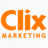 @ClixMarketing