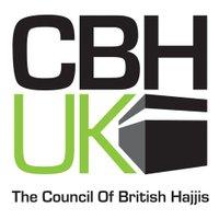 Cncl British Hajjis | Social Profile