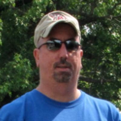 Tony Nelson | Social Profile