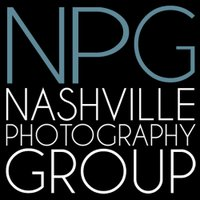 NashvillePhotoGroup | Social Profile