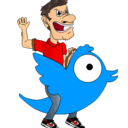 Truco Ladrão ! (@trucoladraoblog) Twitter