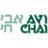 AVI CHAI Foundation