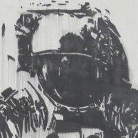 bmorg   Social Profile