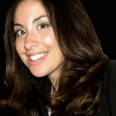 Kristen Jones | Social Profile