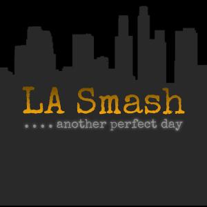 LA Smash Social Profile