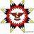 @Lakota_Timez