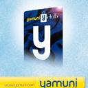 Yamuni Club