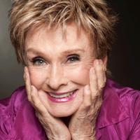 Cloris Leachman | Social Profile