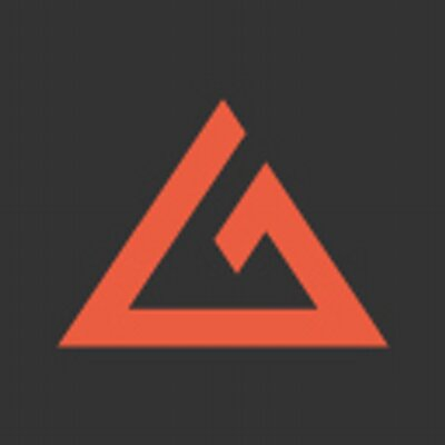 InfluAds | Social Profile