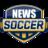 @SoccerNEWS