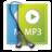 AmblingAudio profile