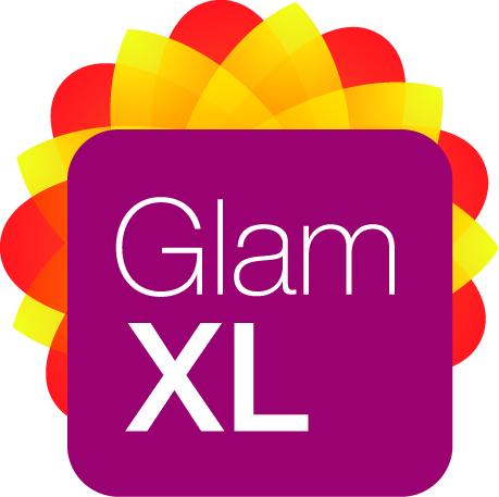 glamxlcz