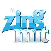 Zingmit Social Profile