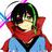 The profile image of shiota_loco