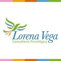Psic. Lorena Vega | Social Profile