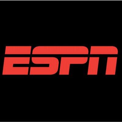 ESPNAssignmentDesk | Social Profile