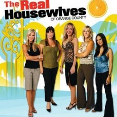 real housewives o.c. (@housewives_oc) | twitter