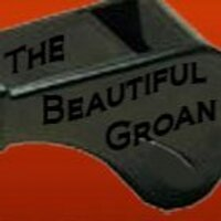 The Beautiful Groan | Social Profile