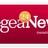 aegeanews