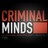 CriminalMind_TV