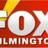 FoxWilmington profile