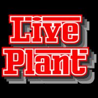 @MPA1_LivePlant