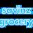 @SavinzGrocery