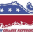 IPFW College Republicans