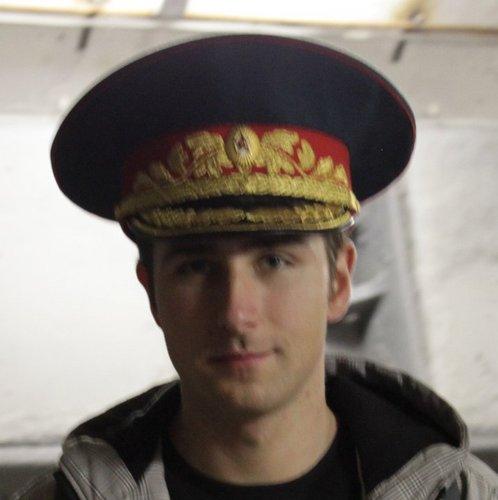 Filip Jirásek