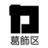 The profile image of katsushika_city