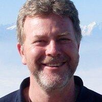 Vincent Bowyer   Social Profile