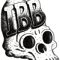 italianbeachbabes | Social Profile