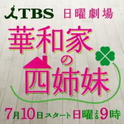 HANAWAKE_TBS Social Profile