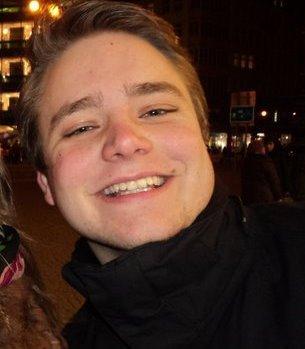 Karel Frnka