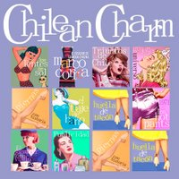 ChileanCharm | Social Profile