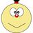 The profile image of nicolascage0107
