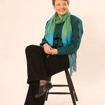 Rachel Pugh   Social Profile