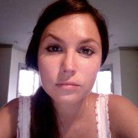 Laura Saegebarth | Social Profile