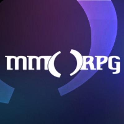 MMORPG.com | Social Profile