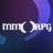 MMORPG.com