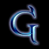 Genesys RPG | Social Profile