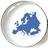 europablogg