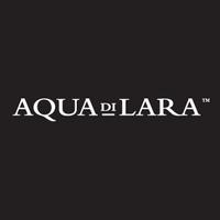 Aqua Di Lara | Social Profile