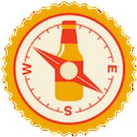 BreweryMap | Social Profile