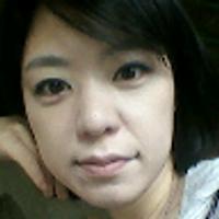 고은희 | Social Profile