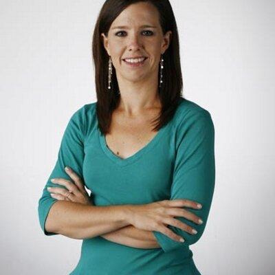 Jenni Carlson | Social Profile