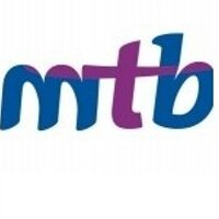 MTBMaastricht